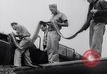 Image of Flying tigers China, 1942, second 12 stock footage video 65675040845