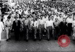 Image of Houston volunteers Houston Texas, 1942, second 14 stock footage video 65675040846
