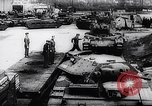 Image of British convoy to Soviet Union North Sea, 1942, second 8 stock footage video 65675040848
