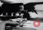Image of Lieutenant General George H. Brett Melbourne Australia, 1942, second 12 stock footage video 65675040849