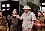 Image of Flying Tigers China, 1942, second 3 stock footage video 65675040866