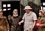 Image of Flying Tigers China, 1942, second 4 stock footage video 65675040866