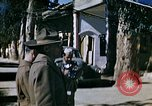 Image of Flying Tigers China, 1942, second 1 stock footage video 65675040869