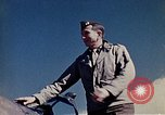 Image of Flying Tigers China, 1942, second 12 stock footage video 65675040871