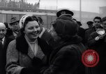 Image of Princess Beatrix Holland Netherlands, 1957, second 7 stock footage video 65675040877