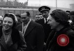 Image of Princess Beatrix Holland Netherlands, 1957, second 8 stock footage video 65675040877