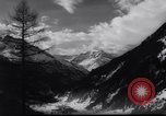 Image of Alpine championship Bad Gastein Austria, 1957, second 5 stock footage video 65675040881