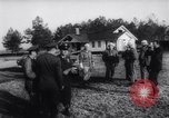 Image of atomic bomb accidentally dropped Florence South Carolina USA, 1958, second 12 stock footage video 65675040882