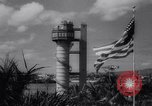 Image of Submarine school Pearl Harbor Hawaii USA, 1958, second 8 stock footage video 65675040883