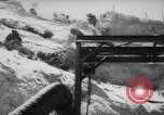 Image of Tunnel Nevada United States USA, 1958, second 8 stock footage video 65675040884