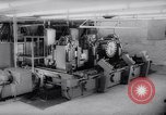 Image of Automatic factory Los Angeles California USA, 1958, second 4 stock footage video 65675040885