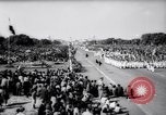 Image of Republic Day New Delhi India, 1959, second 5 stock footage video 65675040899