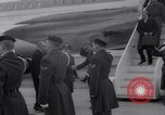 Image of President Kennedy United States USA, 1962, second 10 stock footage video 65675040901