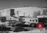 Image of Mine disaster Pennsylvania United States USA, 1962, second 11 stock footage video 65675040905