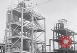 Image of Buna Rubber United States USA, 1942, second 9 stock footage video 65675040909