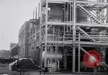 Image of Buna Rubber United States USA, 1942, second 12 stock footage video 65675040909
