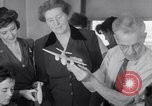 Image of Girl Scouts United States USA, 1942, second 12 stock footage video 65675040913
