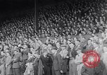 Image of Baseball Belfast Ireland, 1942, second 11 stock footage video 65675040915