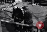 Image of James Byrnes Washington DC USA, 1947, second 2 stock footage video 65675040917