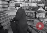 Image of James Byrnes Washington DC USA, 1947, second 5 stock footage video 65675040917