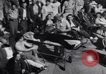 Image of General Eisenhower Miami Florida USA, 1947, second 7 stock footage video 65675040919