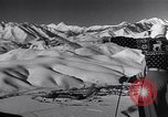 Image of skiing championship United States USA, 1947, second 6 stock footage video 65675040920