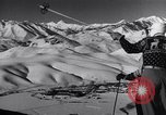 Image of skiing championship United States USA, 1947, second 7 stock footage video 65675040920