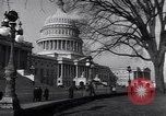 Image of Harry Truman Washington DC USA, 1947, second 6 stock footage video 65675040921