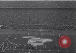 Image of Bowl games New Orleans Louisiana USA, 1947, second 11 stock footage video 65675040923