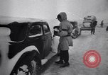 Image of rescue operations Stevens Pass Washington USA, 1947, second 4 stock footage video 65675040926
