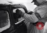 Image of rescue operations Stevens Pass Washington USA, 1947, second 6 stock footage video 65675040926