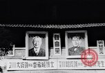 Image of Korean elections Seoul Korea, 1956, second 7 stock footage video 65675040934