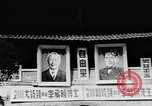 Image of Korean elections Seoul Korea, 1956, second 9 stock footage video 65675040934
