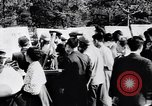 Image of Korean elections Seoul Korea, 1956, second 12 stock footage video 65675040934