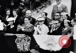 Image of Prince Rainier Majorca Spain, 1956, second 11 stock footage video 65675040935