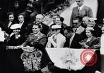 Image of Prince Rainier Majorca Spain, 1956, second 12 stock footage video 65675040935