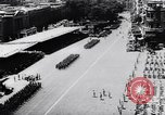 Image of Arms display Suez Egypt, 1956, second 7 stock footage video 65675040940
