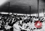 Image of Arms display Suez Egypt, 1956, second 11 stock footage video 65675040940