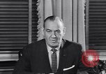 Image of Bert Bachrach United States USA, 1956, second 11 stock footage video 65675040943