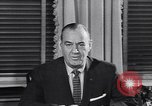 Image of Bert Bachrach United States USA, 1956, second 12 stock footage video 65675040943