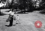 Image of Linda Lewis Long Island New York USA, 1956, second 7 stock footage video 65675040944