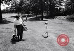 Image of Linda Lewis Long Island New York USA, 1956, second 8 stock footage video 65675040944