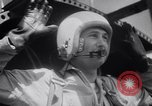 Image of Helicopter Fort Belvoir Virginia USA, 1956, second 9 stock footage video 65675040953