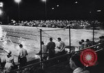 Image of Swimming championship Tyler Texas USA, 1956, second 10 stock footage video 65675040957