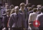 Image of White House United States USA, 1994, second 4 stock footage video 65675040992