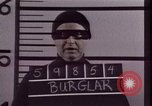 Image of Burglar United States USA, 1994, second 9 stock footage video 65675040993