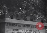 Image of Merano Spa Italy, 1940, second 11 stock footage video 65675040998