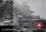Image of Air raids Germany, 1940, second 1 stock footage video 65675041002