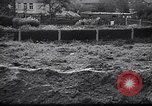 Image of Air raids Germany, 1940, second 5 stock footage video 65675041002