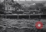 Image of Air raids Germany, 1940, second 6 stock footage video 65675041002